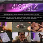 Free Auroraz Membership Trial