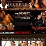 Free Blackreignx Hd