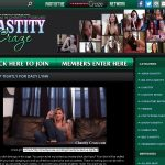 Free Chastity Craze Full