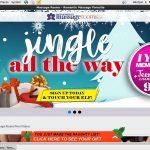 Free Download Massagerooms.com