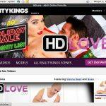 Free HD Love Hd Porn