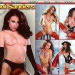 Free Lonisanders Scenes