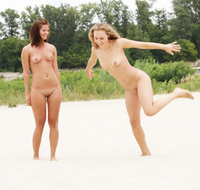 Free Nudistvideo Membership Discount s5