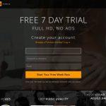 Free Porn Hub Discount Trial