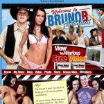 Free Premium Brunobreloaded Accounts