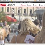 Free Realitylovers Access