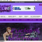 Free Sexmachines.cdgirls.com Scenes