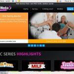 Free Sextermedia Discount Deal