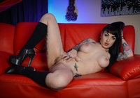 Free Thestripperexperience.com Discount Offer s0