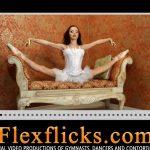 Free Trial On Flicks Flex