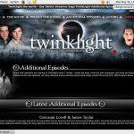 Free Twinklight Trial Membership