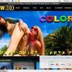 Free Video Screwbox