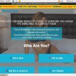 Freepassionsearchaccounts