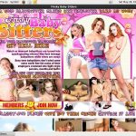 Friskybabysitters Join By Check