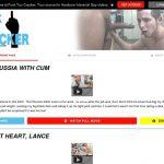 Fuckyoucracker.com Images