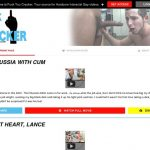 Fuckyoucracker.com Premium Account Login