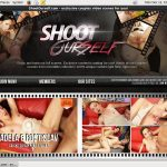Full Shoot Ourself Videos