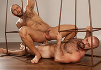 Gay Vod Club Free Account And Password s2