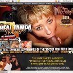 Get A Free Realtampaswingers.com Login