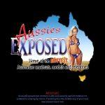 Get Aussiesexposed Password