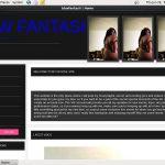 Get Bbwfantasii Discount Link