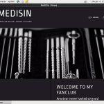 Get MediSin Day Trial