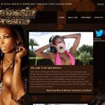 Get Natassia Dreams Trial Membership