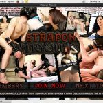Get Strapontryouts.com Discount Deal