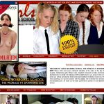 Girlsboardingschool Download