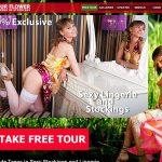 Glamourflower.com Photo Gallery
