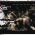 Goddessbojana.com Discount Coupon