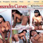 Gratis Cassandracurves Konto