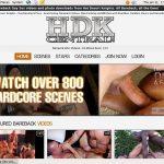 HDK Central New