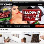 Happytugs Free Trial Porn