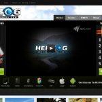 Herzog Videos GXBill