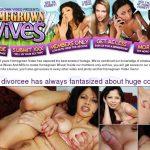 Homegrownwives Login Information