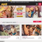Hostel FAKE Free Full Videos