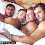 Hot BF Videos Discount Offer