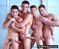 Hot BF Videos Password Share s4