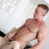 Hot Guys FUCK Parola D'ordine s0