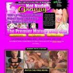 Hot Nude Granny Discount Sale