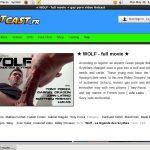 Hotcast.fr Free Tube