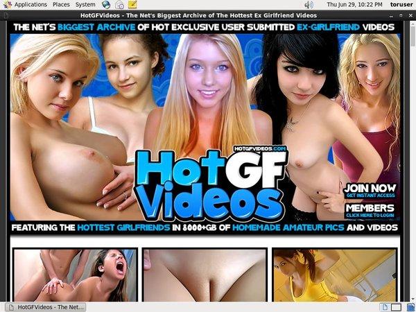 Hotgfvideos.com Discount Accounts