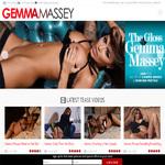 Imgemmamassey Account For Free