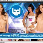 Install Porn Promo Code