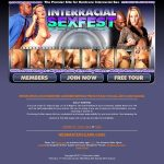 Interracialsexfest Free Login And Password