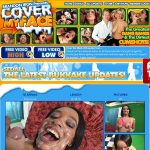 Is Covermyface.com Real?