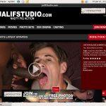 Jalifstudio Free Download