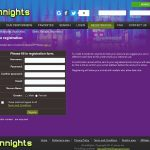 Join Com Asiannights Free