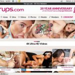 Karups.com Imagepost